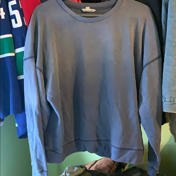 American Eagle Outfitters Sweaters - American Eagle aerie sweatshirt